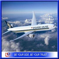 TNT Courier Service from xiamen to Philippines