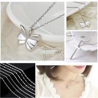 925 sterling silver price per gram, silver pendant, silver jewelry