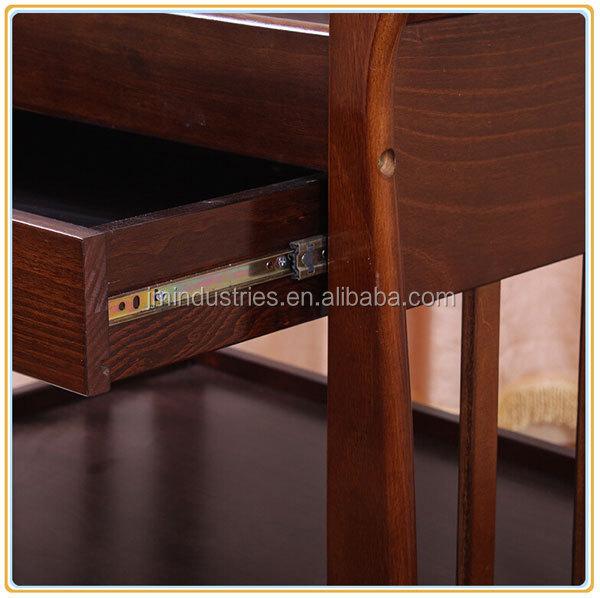 Muebles Del Bebé/bebé Cambiador/tocador - Buy Mesa Para Cambiar ...