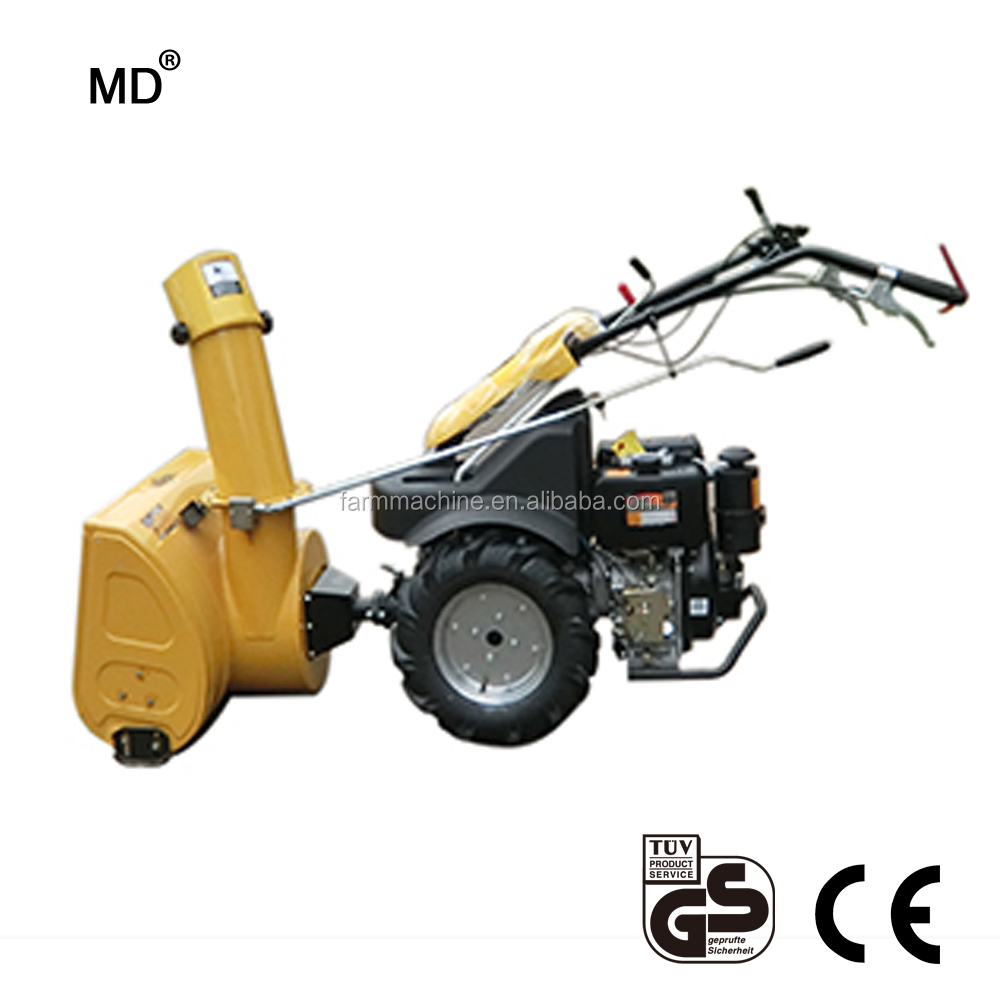 Finden Sie Hohe Qualit T Garten Traktor Mit Schneepflug Hersteller