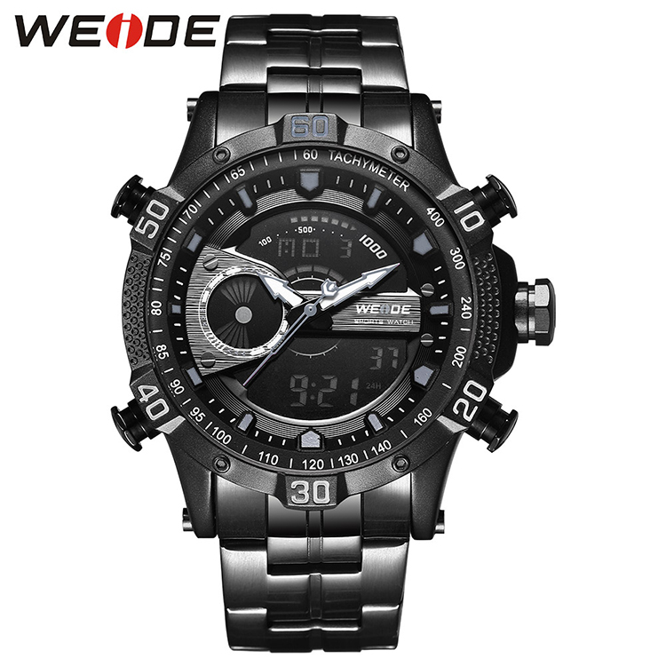 99fa422f038 Weide Wholesale Wrist Watch Private Label