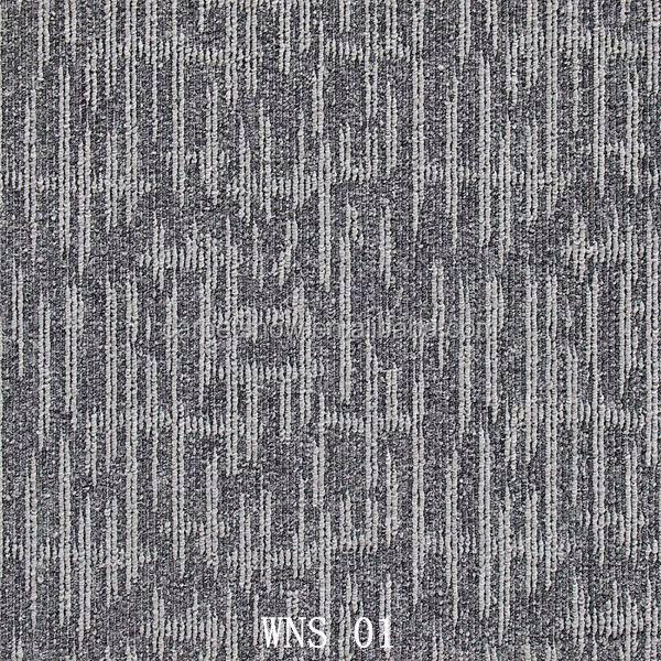 Carpet Squares Commercial Carpet Lowes Thick Carpet Tiles