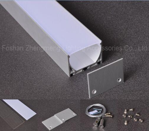 china 50mm aluminium, china 50mm aluminium manufacturers and