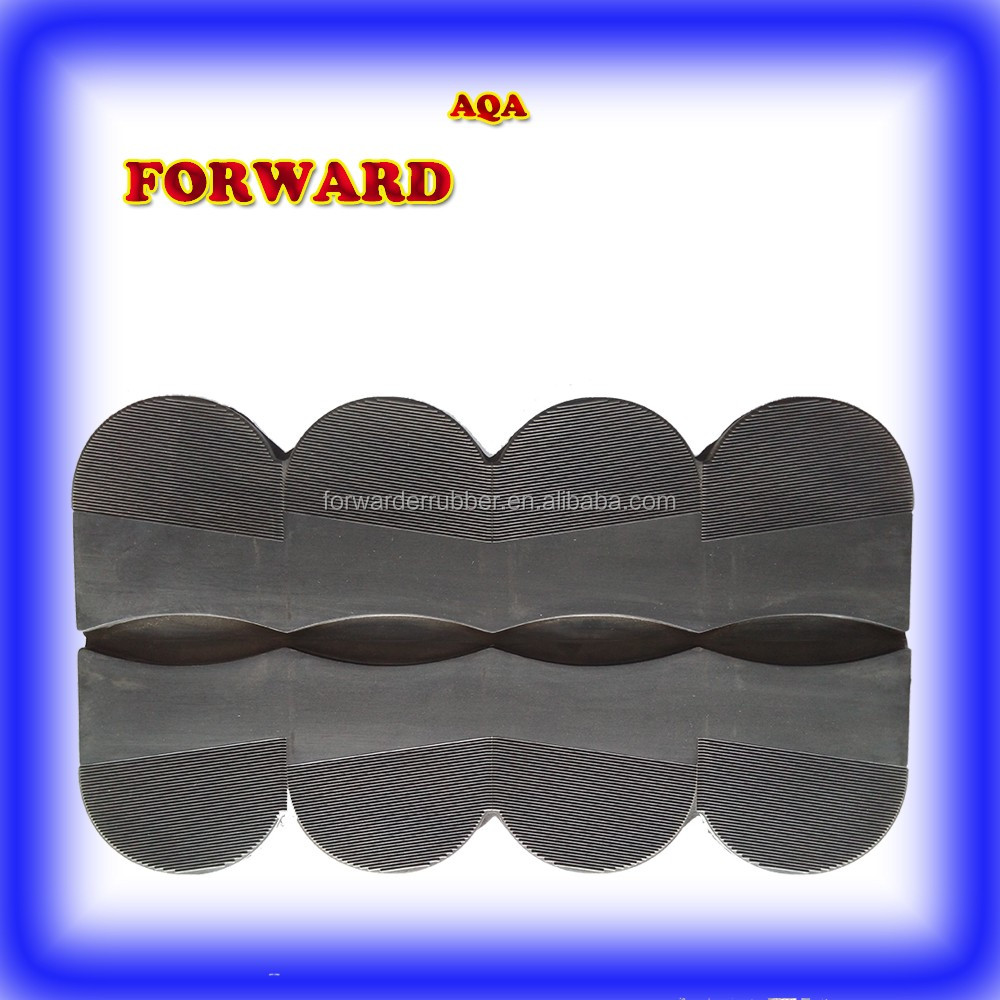 Neolite Rubber Sheet For Shoe Sole Buy Rubber Sheet For