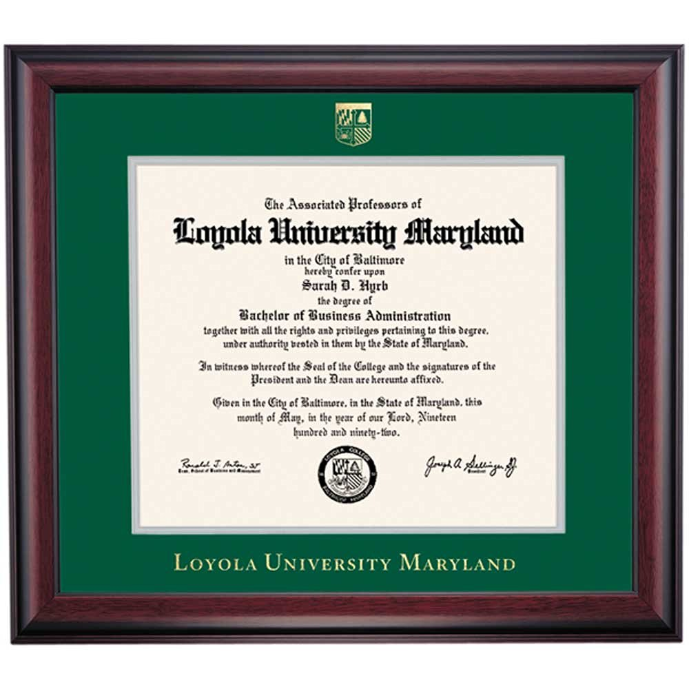 Buy Eastern New Mexico University Greyhounds - Embossed Seal ...