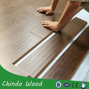 Wax Sealing Laminate Flooring Supplieranufacturers At Alibaba