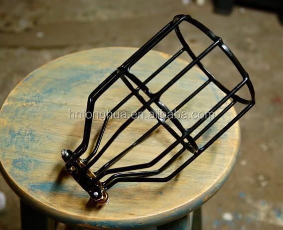 Vintage Industriele Hanglamp Lampenkap Buy Lampenkap Product On