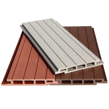 P49 Lowes Cedar Tongue And Groove Plastic Bevel Clad Wood Ranch Wall Siding