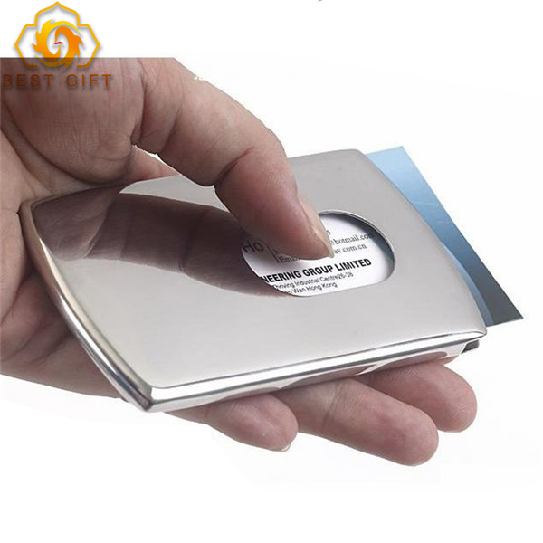 Automatic business card holder automatic business card holder automatic business card holder automatic business card holder suppliers and manufacturers at alibaba colourmoves