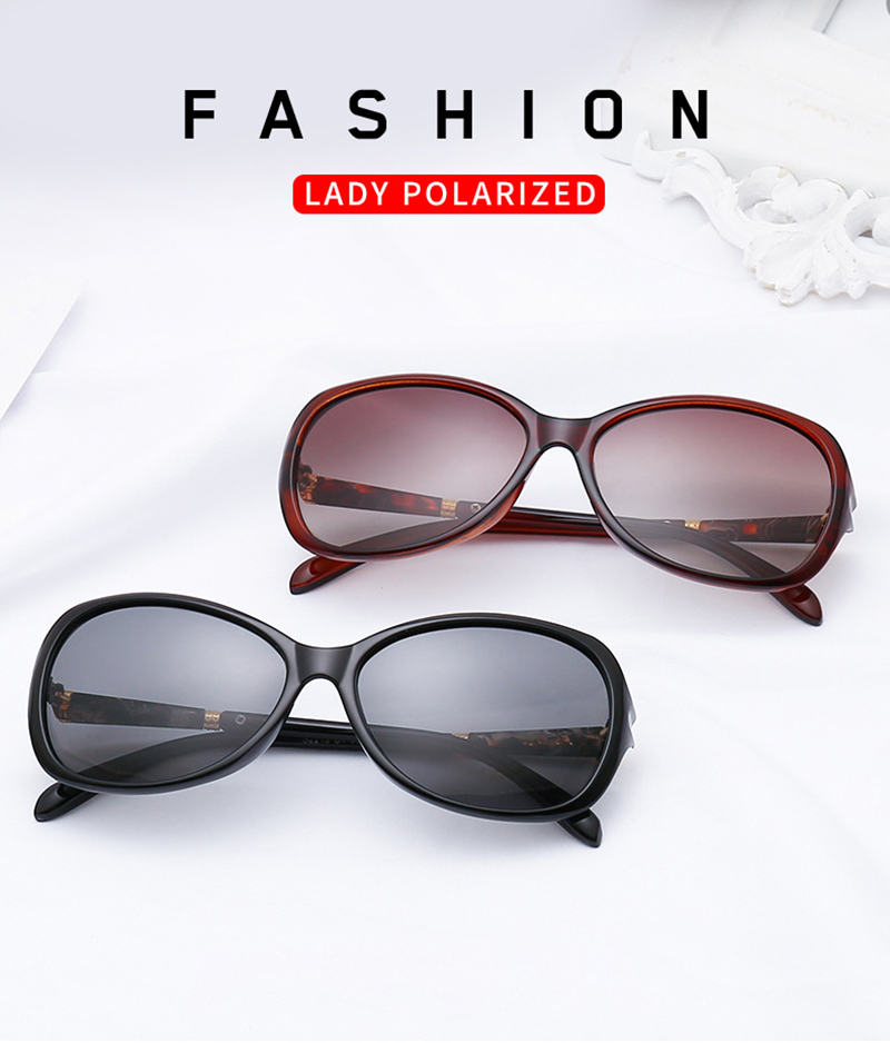 Fuqian Latest polarized driving glasses factory for lady-5
