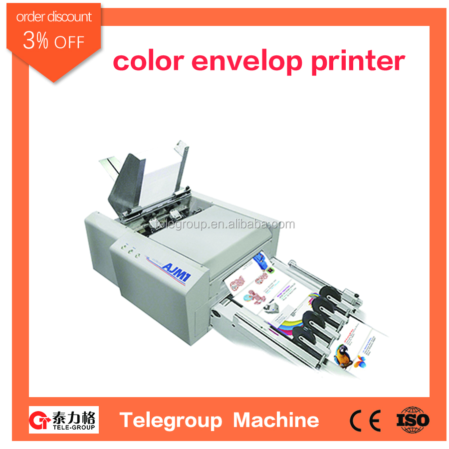 Envelope Address Printer Envelope Address Printer Suppliers And