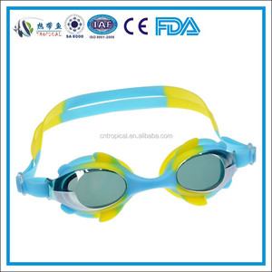 98cba31ac316 Funny Swimming Goggles Wholesale, Swimming Goggles Suppliers - Alibaba