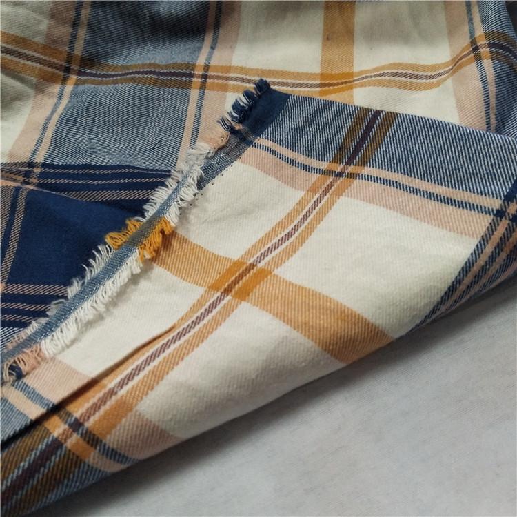 Fabric Manufacturer Whole Cotton