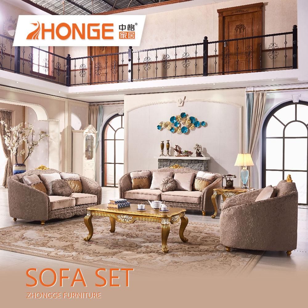 Classical Turkish Style Elegant Wood Carving Sofa Furnitures House Fabric  Design Sofa   Buy House Furniture Wood Carving Fabric Sofa,Furnitures Of  House ...