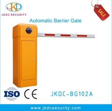 Automatic Barrier gate / Electronic Road Barrier For Parking System