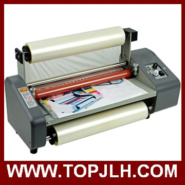 mini laminator machine