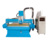 High efficiency automatic numerical control wood sawing machine