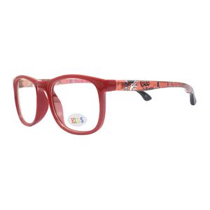 dec562991cd China china eyewear wholesale 🇨🇳 - Alibaba