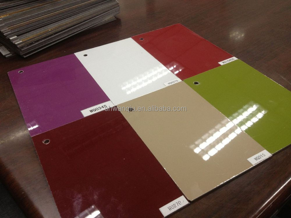 glossy uv formica sheet board high press laminate buy