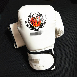 Colorful Custom Wholesale Boxing Gloves Mma Gloves