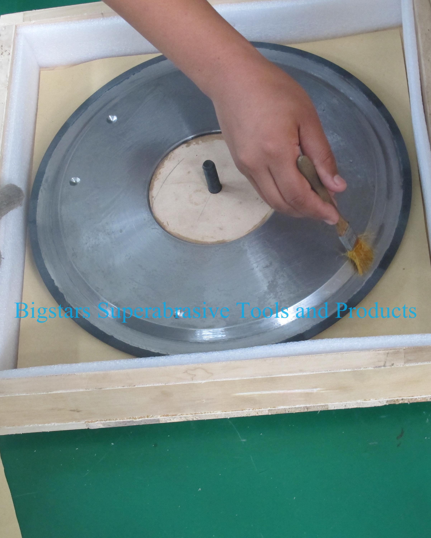 "Diamond Grinding Wheel Cup 5 Inch 5/"" 200//230 mesh"