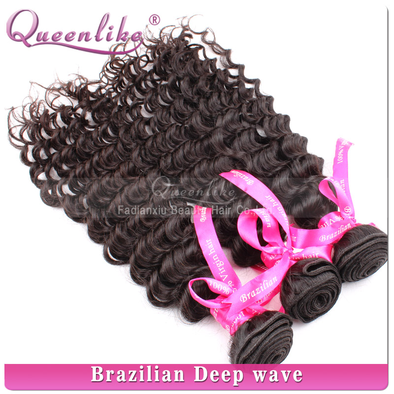 Can you perm brazilian hair curly red weave hair buy curly red can you perm brazilian hair curly red weave hair pmusecretfo Choice Image