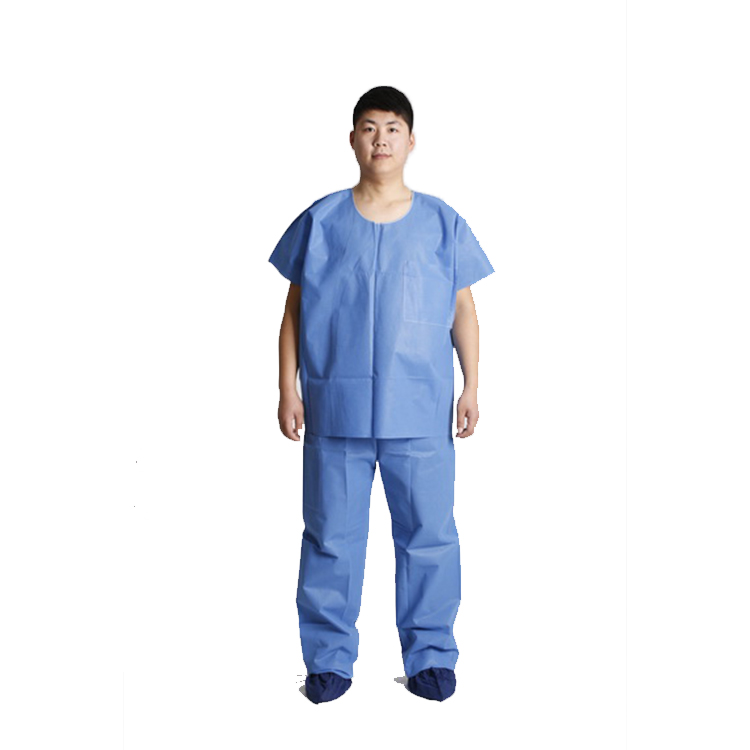 9e6a8606ef9 Scrubs Blue, Scrubs Blue Suppliers and Manufacturers at Alibaba.com