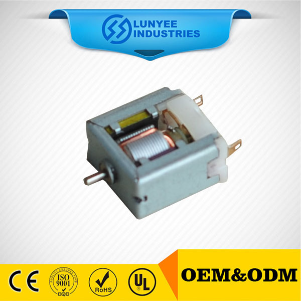 Labal printers auto shutter automatic stabilized voltage supply grill oven cleaning machine Mini DC Geared Motor