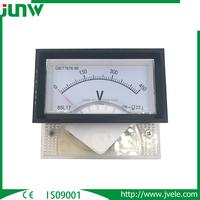 6L2-A AC DC Current Digital Panel Meter/Ammeter /Ampere meter/Analog meter