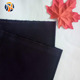 cotton woven hometextile used twill stretch fabric