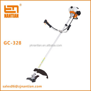 328 Brush Cutter, 328 Brush Cutter Suppliers and