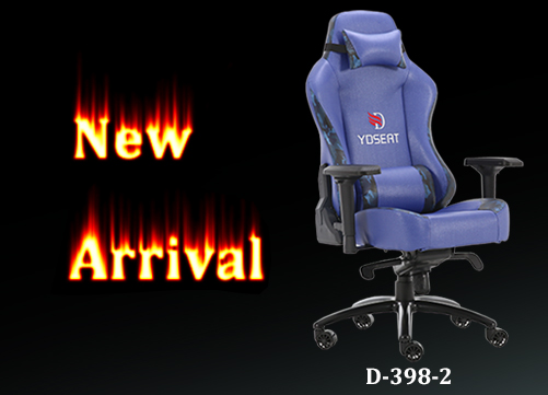 2019 Factory Directly Modern Swivel Kursi Gaming Massage Chair
