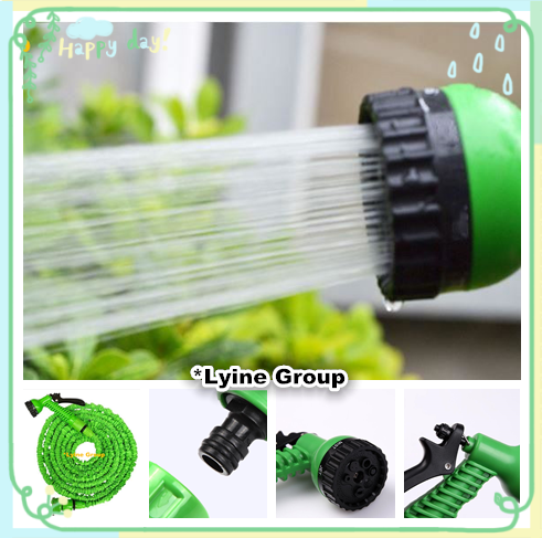 China Water Pump Garden Hose Wholesale 🇨🇳 - Alibaba