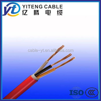 Multicore Instrument Cable,Twisted Pair Instrumentation Cable ...