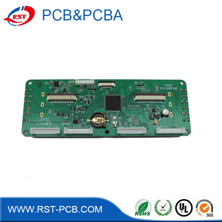 Laser Cut Pcb, Laser Cut Pcb Suppliers and Manufacturers at Alibaba com
