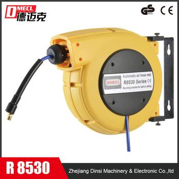 Small Hose Hanger retractable hydraulic hose reel rack  sc 1 st  Alibaba & Small Hose Hanger Retractable Hydraulic Hose Reel Rack - Buy Cable ...