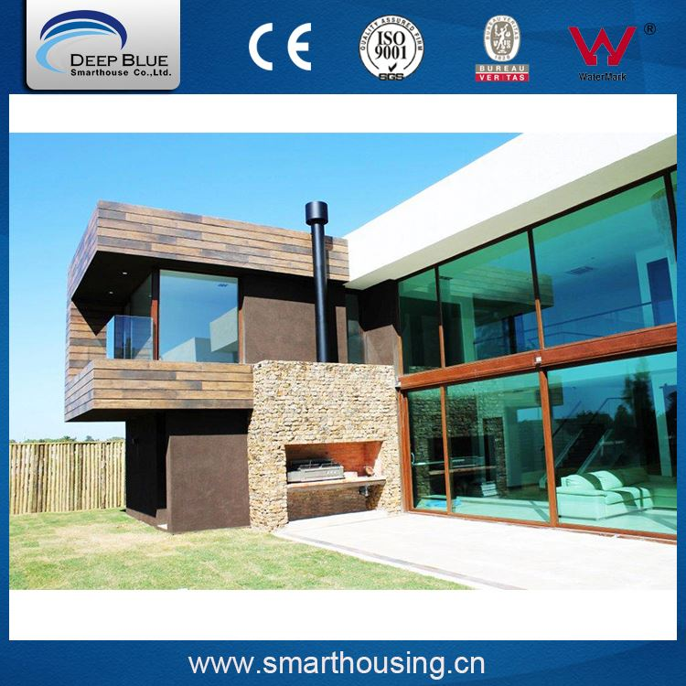 China 3d Design Home, China 3d Design Home Manufacturers and ...
