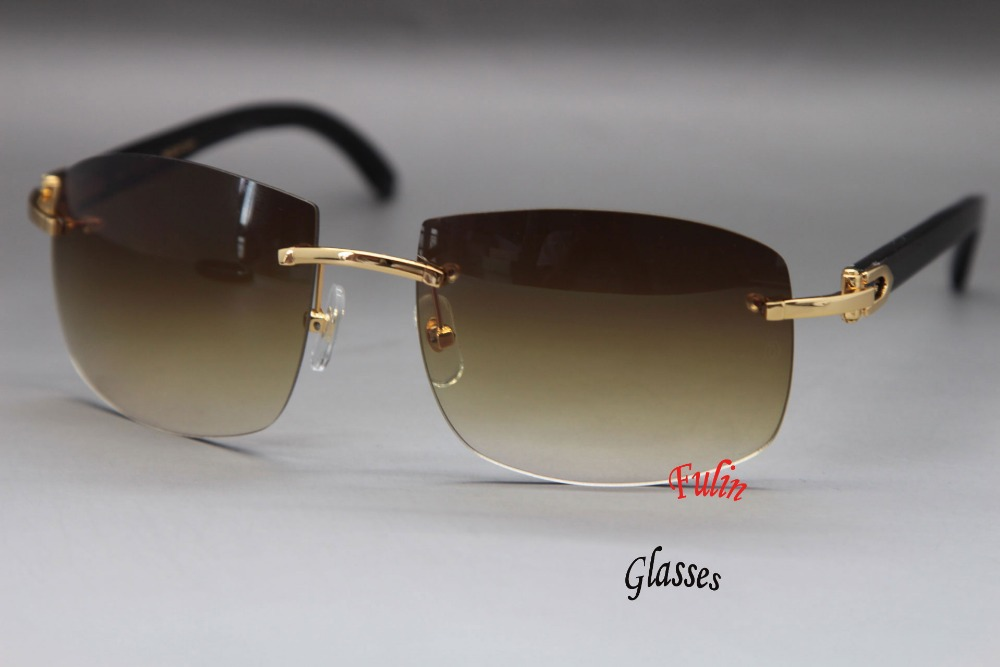 c61f090c6e07 Cheap Cartier Buffs Glasses