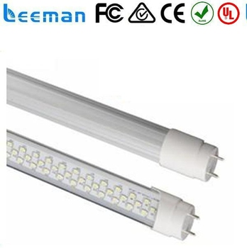 product fluorescent light tube replacement led foot price tubes lights integrated feet lamp