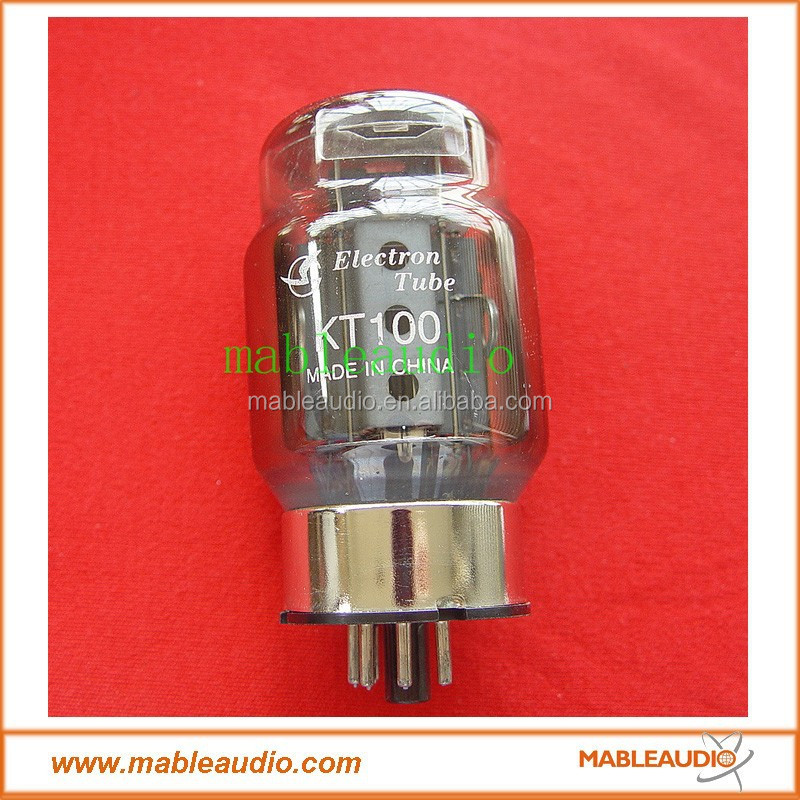 KT100 Shuguang tube for hifi amplifier vacuum tube valve