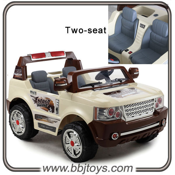 Kinder Doppelt Auto Sitzen Kinder Auto Elektronik Auto Bilder Fur