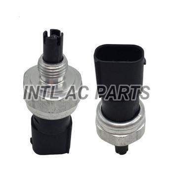 A/c Pressure Switch/ Sensor For Mercedes Benz C209 R230 W163 W203 W211 W219  W463 2038300372 2038300472 A2038300372 A2038300472 - Buy Pressure