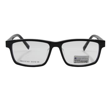 a0fabc712bb Design spectacle eyewear manufacturers black square acetate optical frames  men eyeglasses