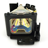 Original Projector Lamp DT00301 for Projector Hitachi