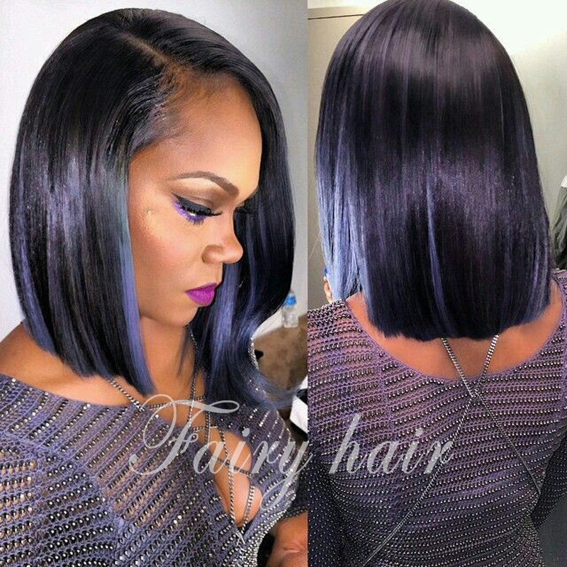 Braiding Hairstyles For Black girl  45047e4a68c1