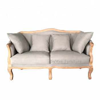 New Product Fabric Sofa Bed