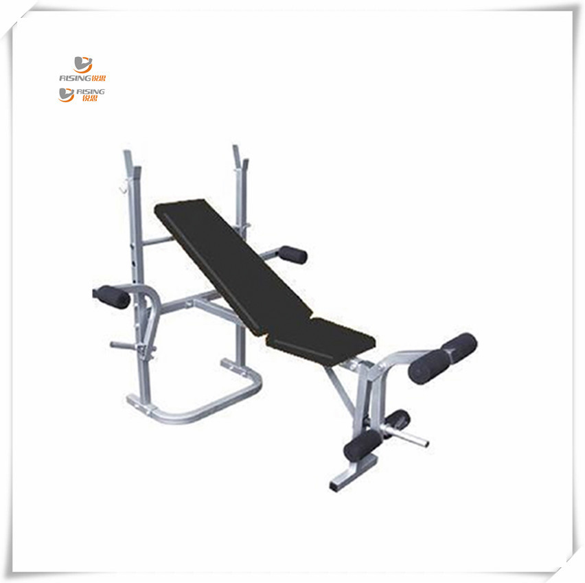 Fitness Exercise Equipment Abdominal Muscle Trainer Hand