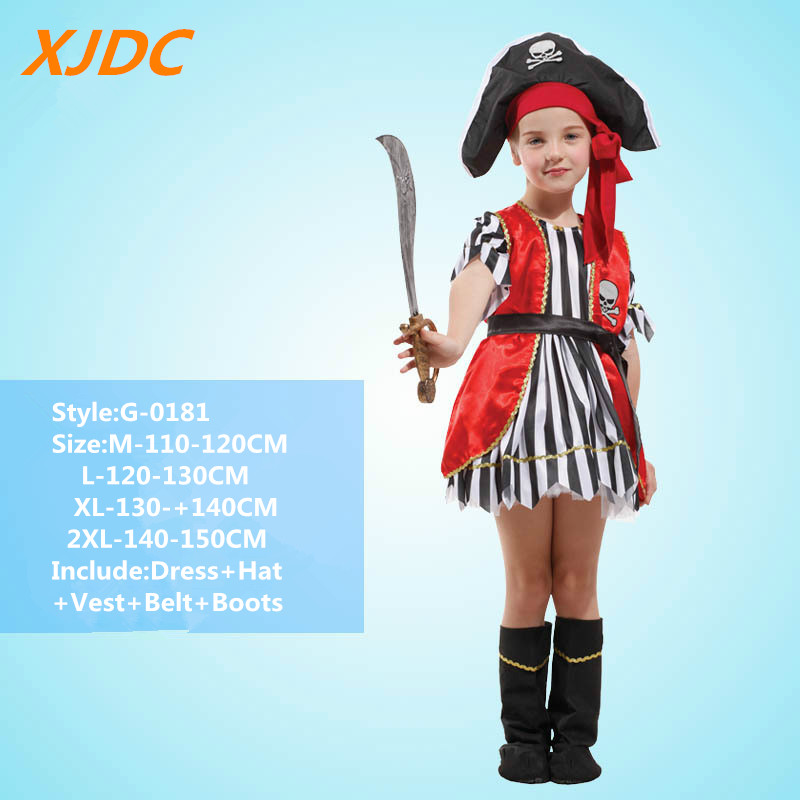 Factory customized cheap selling adult wholesale cosplay halloween costume
