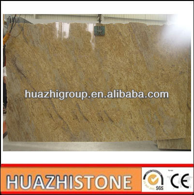 factory sale polished black grey white mardura gold granite