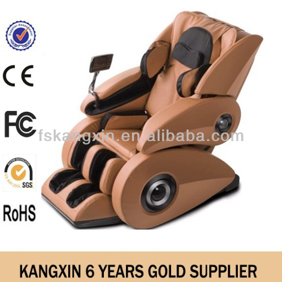 Massage Chair Spare Parts Massage Chair Spare Parts Suppliers and